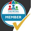 retail-ombudsman-logo