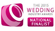wedding-industry-national-2015