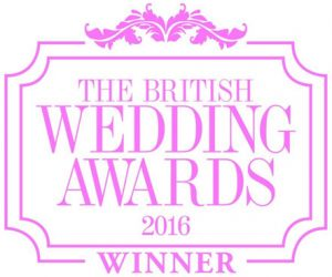 british-wedding-awards-winner-2016