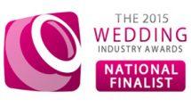 wedding-industry-national-2015