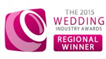wedding-industry-regional-2015