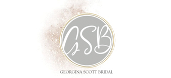 Georgina Scott Bridal